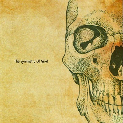 My Shameful / Who Dies in Siberian Slush - SplitCD - The Symmetry Of Grief (CD)