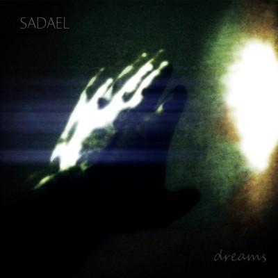 Sadael - Dreams (CD)