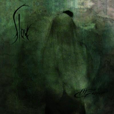Slow - III - Gaïa (CD)