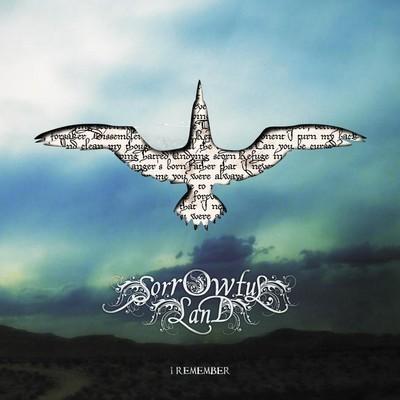 Sorrowful Land - I Remember (CD)