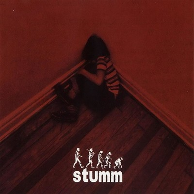 Stumm - I (CD)