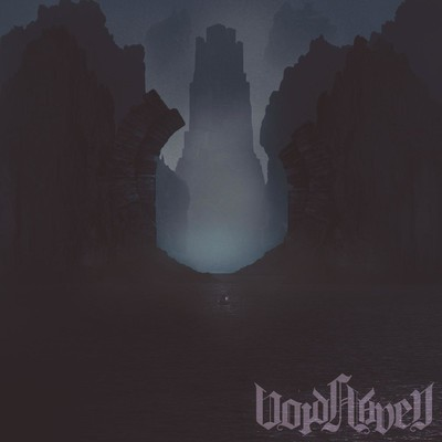 Voidhaven - Voidhaven (MCD)