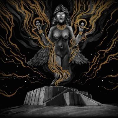 Abysmal Growls Of Despair - Worst Putrid Tongue (CD)