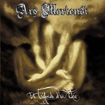 Ars Moriendi - Du Trefonds D'un Etre (CD)