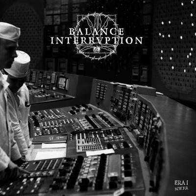 Balance Interruption - Era I: Nuclear War For Rescue (CD)