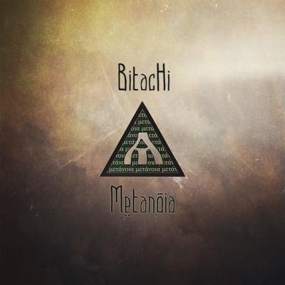 Bitachi - Metanoia (CD)