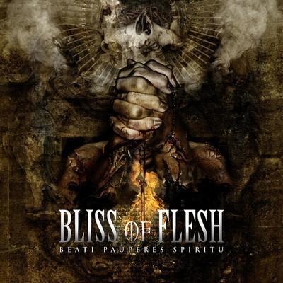 Bliss Of Flesh - Beati Pauperes Spiritu (CD)