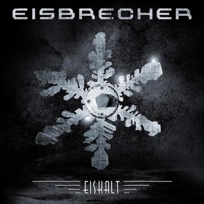 Eisbrecher - Eiskalt (2xCD)