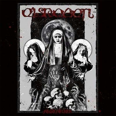 Eisregen - Fegefeuer (CD)