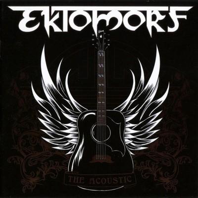 Ektomorf - The Acoustic (CD)