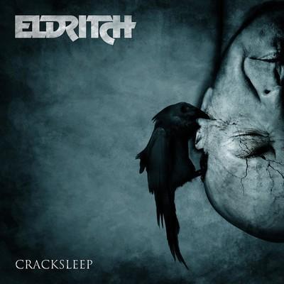 Eldritch - Cracksleep  (CD)