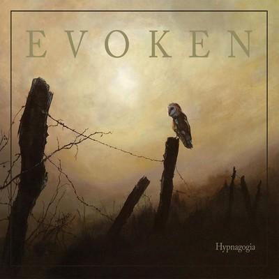 Evoken - Hypnagogia (2x12'' LP) Gatefold
