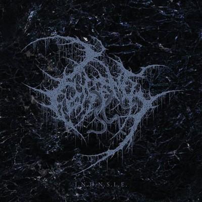 Fordomth - I.N.D.N.S.L.E. (CD)