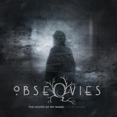 Obseqvies - The Hours Of My Wake (2x12'' LP) Gatefold