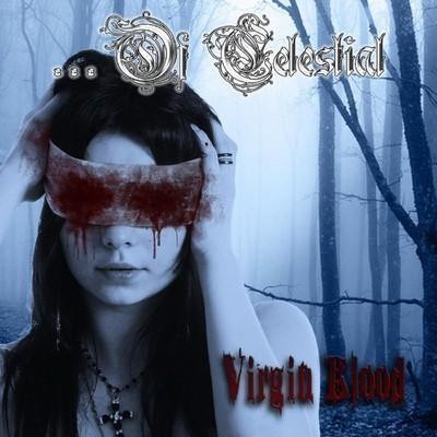Of Celestial - Virgin Blood (CD)