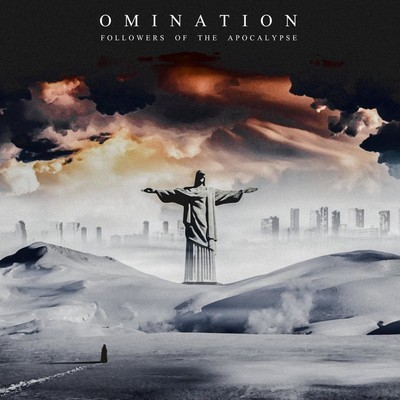 Omination - Followers Of The Apocalypse (2xCD)