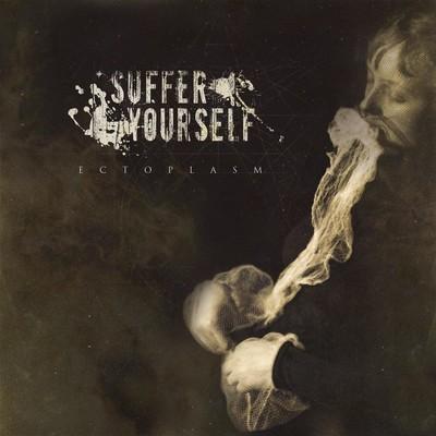 Suffer Yourself - Ectoplasm (CD)