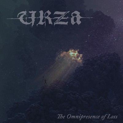 urza-the-omnipresence-of-loss