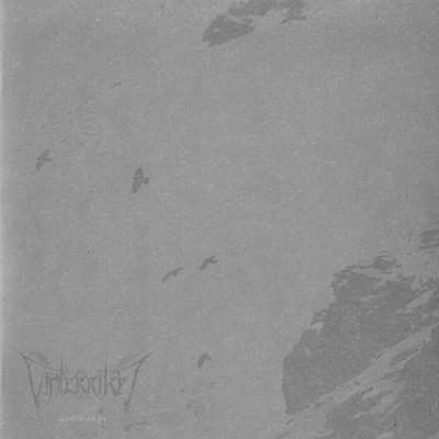 Vinterriket - Lichtschleier (CD)
