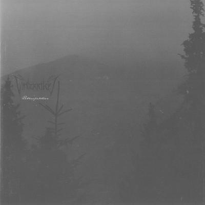 Vinterriket - Retrospektive (CD)