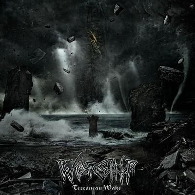 Worship - Terranean Wake (CD)