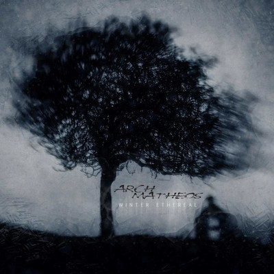 Arch / Matheos - Winter Ethereal (CD)