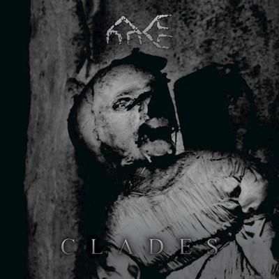 Ater Era - Clades (CD)