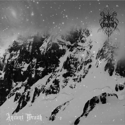 Battle Dagorath - Ancient Wraith (CD)