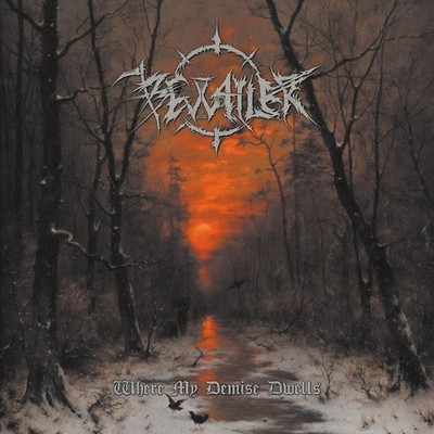 bewailer-where-my-demise-dwells