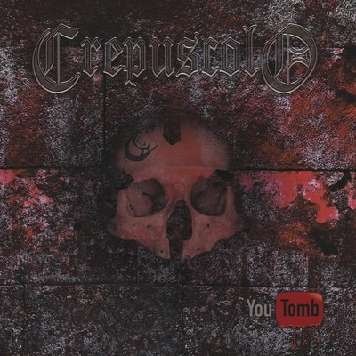 Crepuscolo - You Tomb (CD)