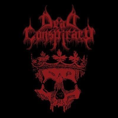 Dead Conspiracy - Dead Conspiracy (CD)