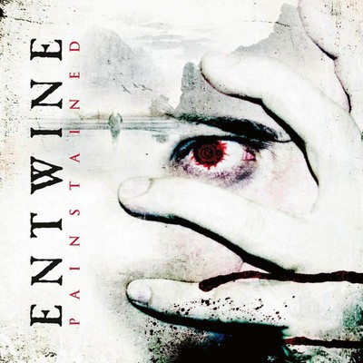 Entwine - Painstained (CD)