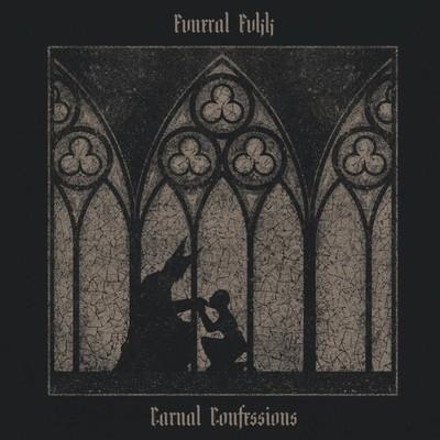 fvneral-fvkk-carnal-confessions