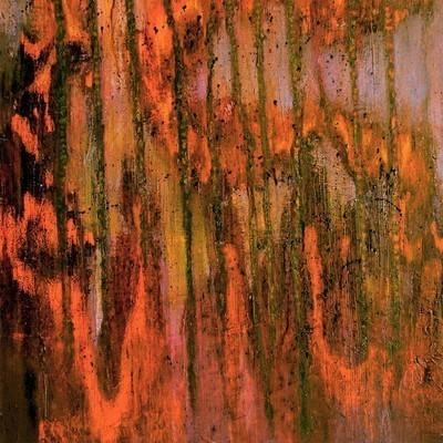 Hirveä - Tuska Ja Pakokauhu (CD) Digisleeve