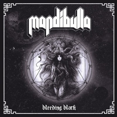 mandibulla-bleeding-black
