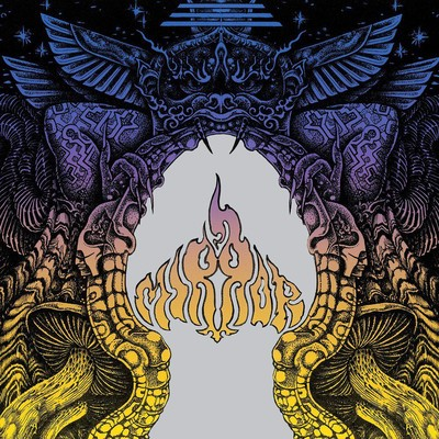 Mirror - Mirror (CD)