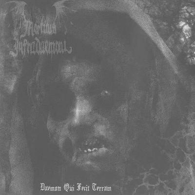 Mortuus Infradaemoni - Daemon Qui Fecit Terram (CD)
