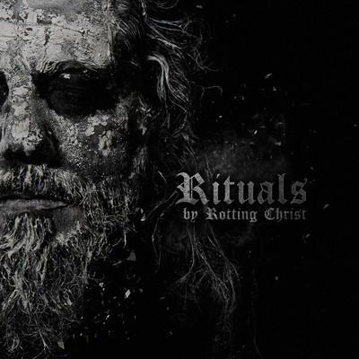 Rotting Christ - Rituals (CD)