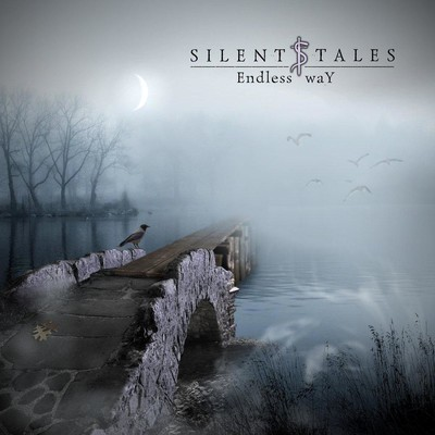 Silent Tales - Endless Way (CD)