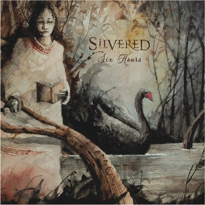 silvered-six-hours