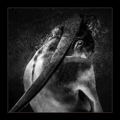 Srd - Smrti Sel (CD) Digipak