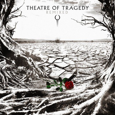 Theatre Of Tragedy - Remixed (CD)