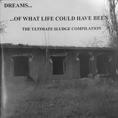 V/A - Dreams Of What Life Could Have Been (CD)