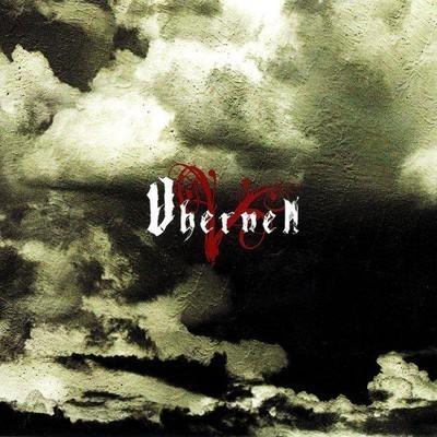 Vhernen - Vhernen (CD)