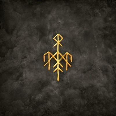 Wardruna - Runaljod - Ragnarok (CD)