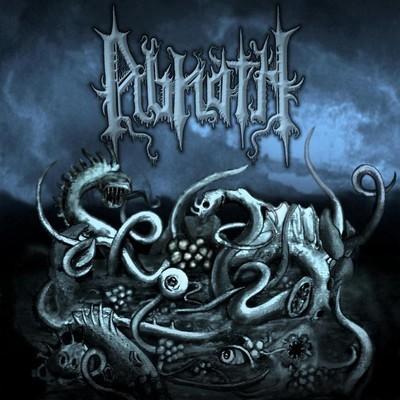 Abhoth - Abhoth (MCD)