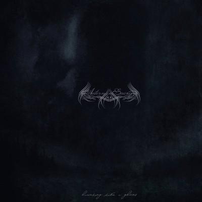 Aeternum Sacris - Haunting like a ghost (CD)