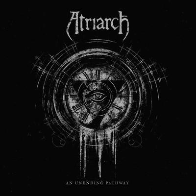 Atriarch - An Unending Pathway (12'' LP) Cardboard Sleeve