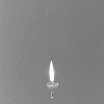 Azrael - Into Shadows Act I: Denial (CD)