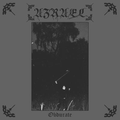 Azrael - Obdurate / Unto Death (CD)